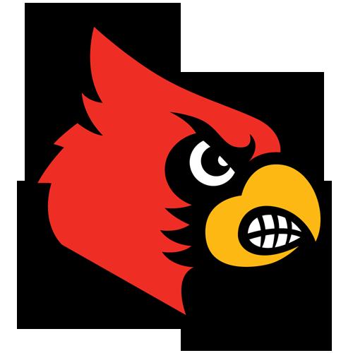 Pine Grove Area High School logo