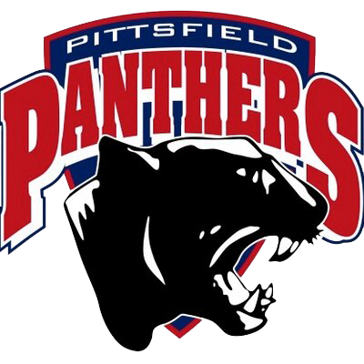 Pittsfield High School logo