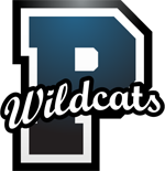 Pittsford High School logo