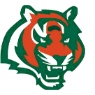 Plainfield East High School logo