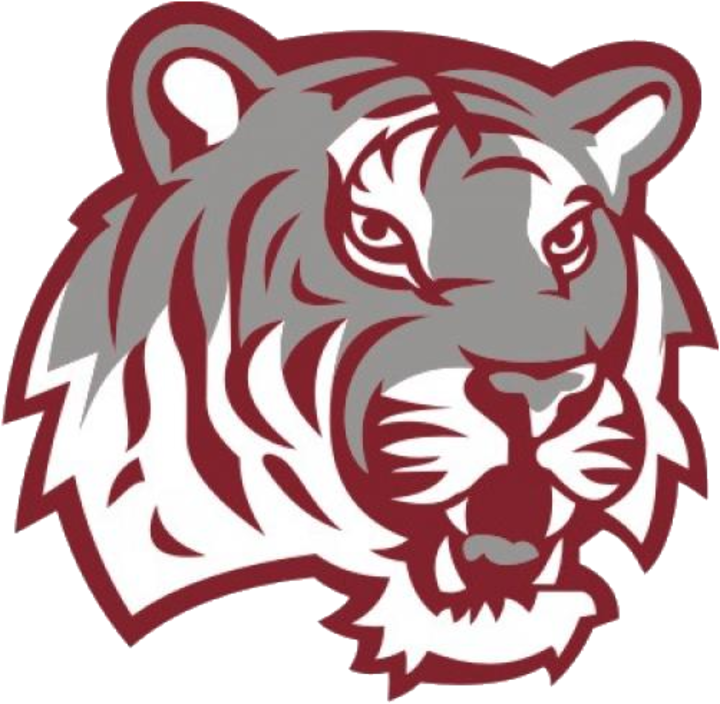 Plainfield North High School logo