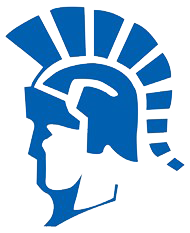 Plainwell High School logo