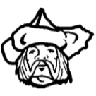 Polo High School logo