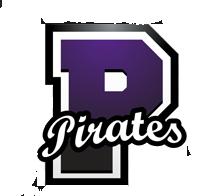 Polson High School logo