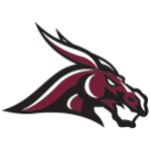 Poplar Bluff High School logo