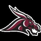 Poplar Bluff High School logo