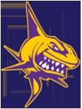Port St. Joe HS logo