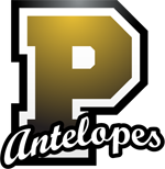 Post High School logo
