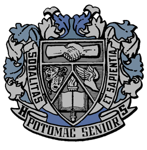 Potomac Senior High School