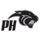 Prairie Heights High School logo