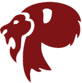 Prattville High School logo