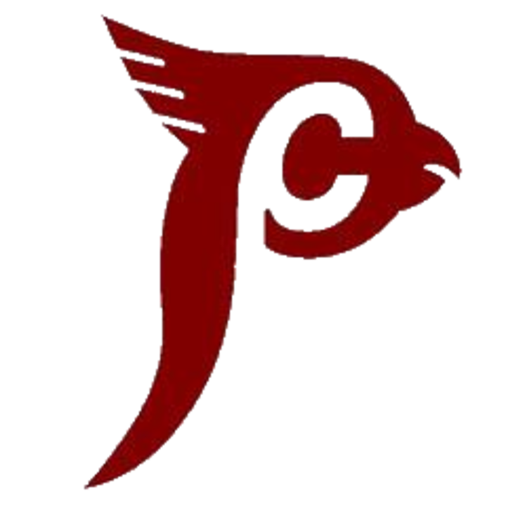 Prescott High School logo