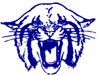 Presque Isle High School logo
