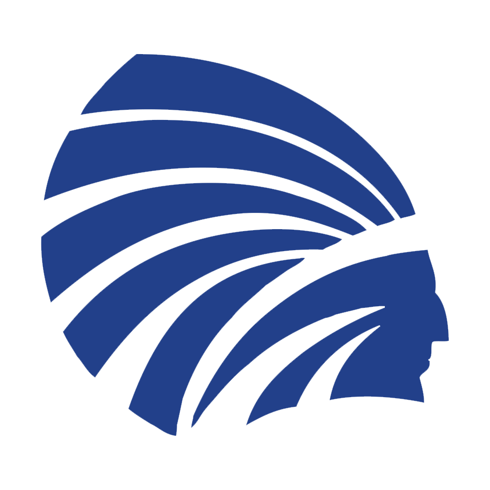 Preston High School logo