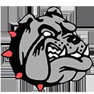 Pretty Prairie High School  logo