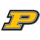 Priceville High School logo