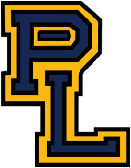 Prior Lake High School logo