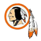 Prophetstown High School logo