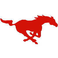 Prosser High School logo