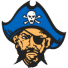 Proviso East High School logo