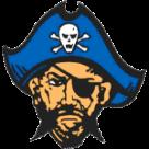 Proviso East High School logo