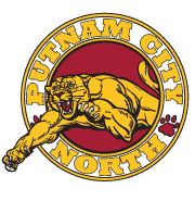 Putnam City North High School  logo