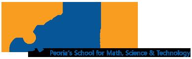 Quest Charter Academy logo
