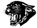 Quitman High School logo