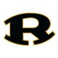 Radford High School logo