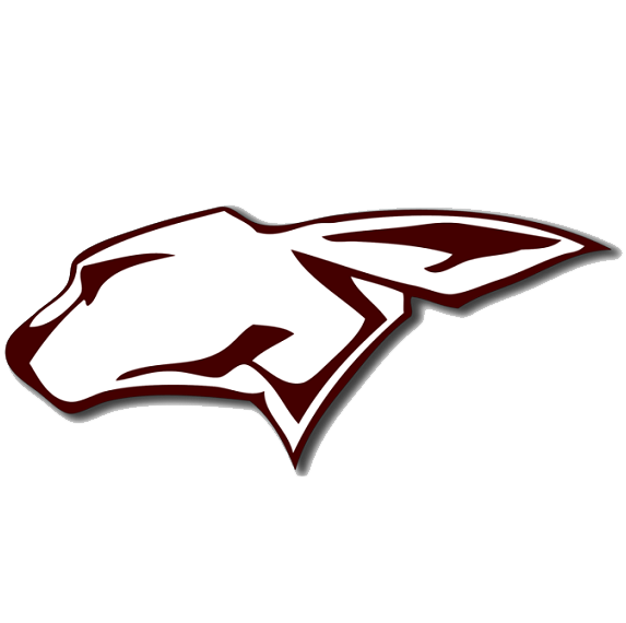 Ralls High School logo