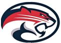 Rancho Cotate High School logo