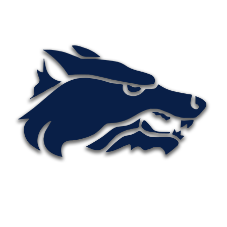 Ranchview High School logo