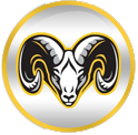 Randallstown High School logo