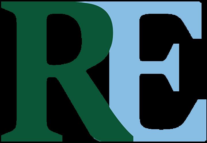 Ransom Everglades School logo