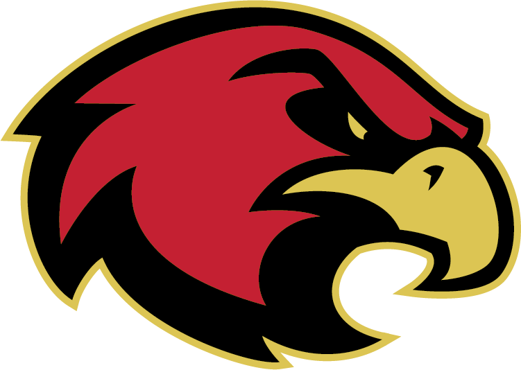 Ravenwood High School logo