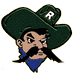 Raymond High School logo