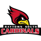 Raytown South High School logo