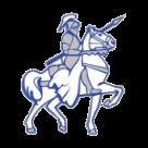 Bishop Ready High School logo