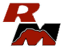 Red Mountain High School logo