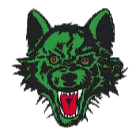 Redemptorist High School logo