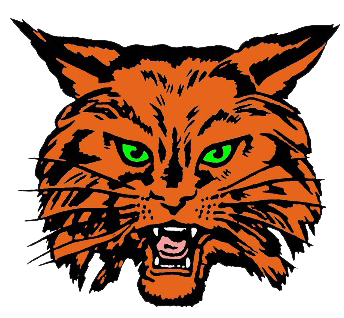 Refugio High School logo