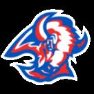 Republic County High School  logo