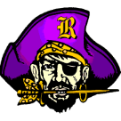Reynoldsburg High School logo