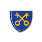 Bishop Keough High School logo