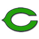Chariho High School logo