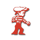 East Providence High School logo