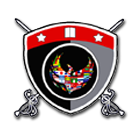 Juanita Sanchez Complex logo