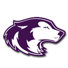 Mt. Hope High School logo