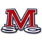 Mount Saint Charles Academy logo