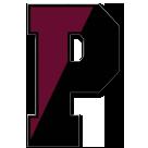 Prout School logo
